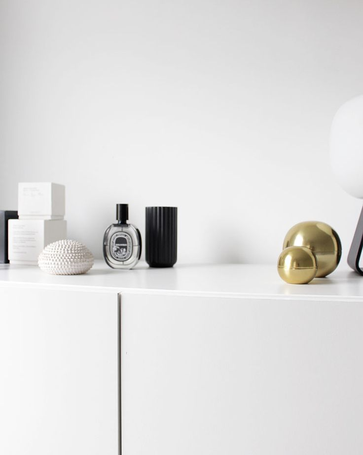 Minimalistic Interiors 650 best minimal | s t y l i n g images on pinterest | interior