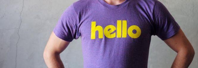 """Orkut não morreu: rede social está de volta e agora se chama """"Hello"""""""