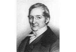 Louis-Joseph Gay Lussac was born on December 06, 1778 Lussac was a French chemist and physicist He formulated two gas laws Lussac analyzed the composition of Earth's atmosphere at different altitudes He was the co-discoverer of boron In collaboration with Louis Thenard,