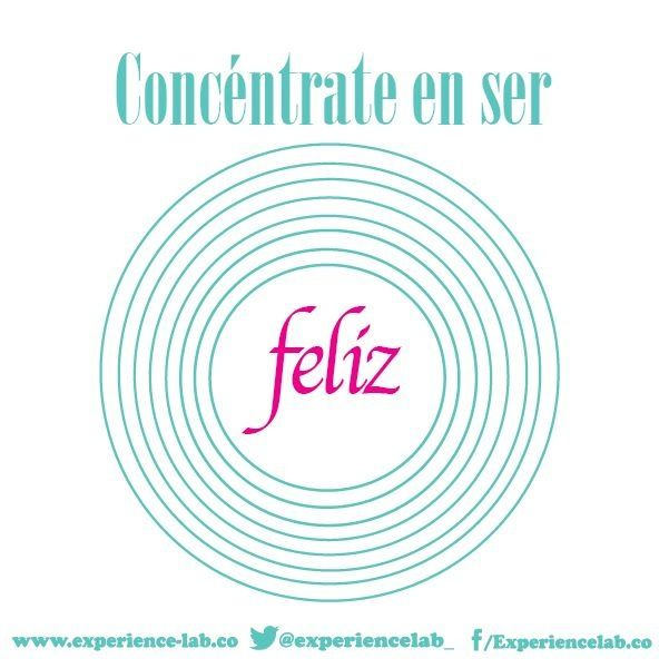 #todoesposible!