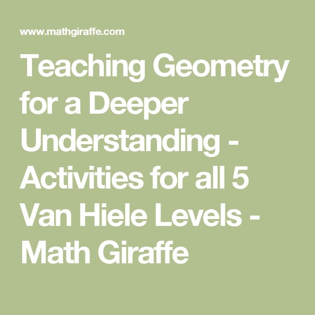 7 besten Math outside activities Bilder auf Pinterest ...