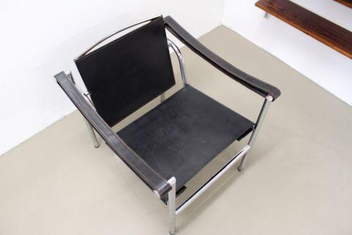 54 besten sitzm glichkeiten bilder auf pinterest einfach kostenlos und gebraucht kaufen. Black Bedroom Furniture Sets. Home Design Ideas