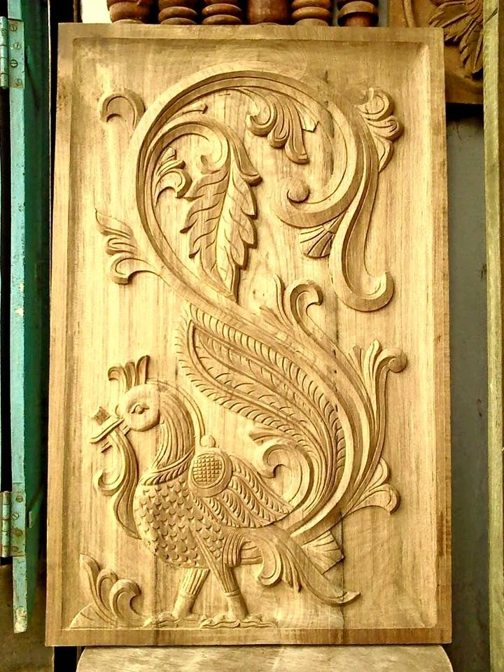 Best images about ΓΛΥΠΤΑ on pinterest wood working