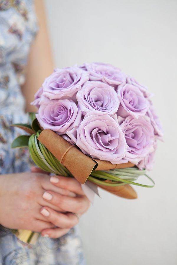 Доставка цветов доставка букетов свадебных платьев