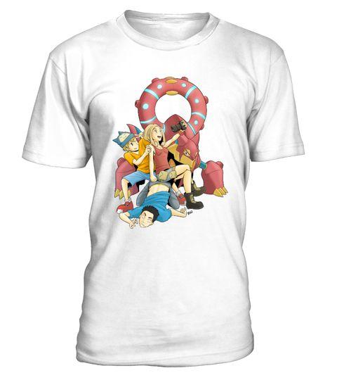 # MAGLIA VIOLETTAMERDA [SENZA SCRITTA] .  MAGLIETTA VIOLETTAMERDA MANICHE CORTE/LUNGHE [SENZA SCRITTA]In moltissimi ci avete richiesto la Maglietta di Violettamerda e quindi grazie all'impegno e la fantasia del nostro grafico ElectricPeo abbiamo realizzato una maglia che rispecchiasse al meglio la Ragione della sofferenza di Tuberanza in Pokémon X e Y! La stampa è senza la scritta #violettamerda, sappiamo che abbiamo un pubblico giovane e quindi abbiamo pensato di eliminare la scritta che…