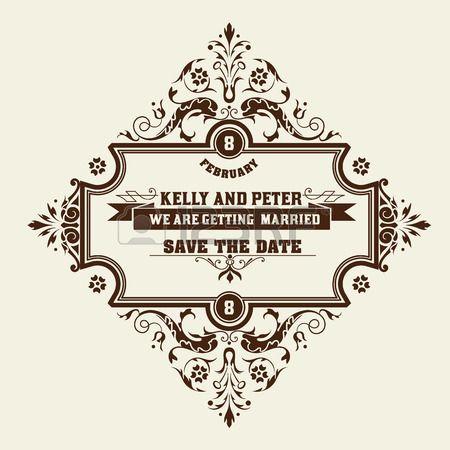Элегантный шаблон логотипа. Бизнес знак, стиль для компании, ресторан, гостиница, роялти, бутик, геральдические, кафе.…