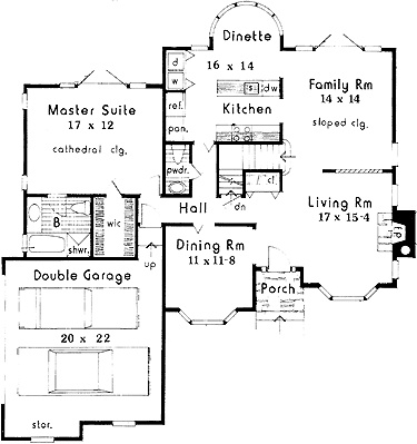 eco friendly house plans. eco. home plan and house design ideas