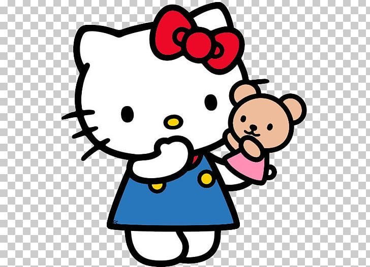 Hello Kitty Birthday Coloring Book Png Area Artwork Balloon Birthday Christmas Hello Kitty Hello Kitty Items Hello Kitty Wallpaper