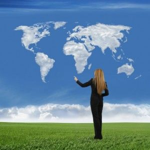Hire a TCK: Why global nomads make world class employees #TCKs #MKlife