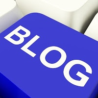 Generating traffic from blog commenting