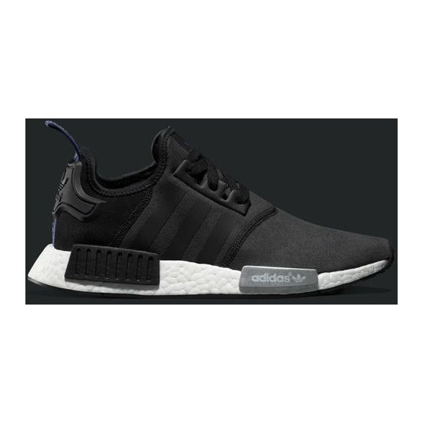 Everything you need to know about the Women's Adidas NMD sneaker, release  dates and pricing is in this article.