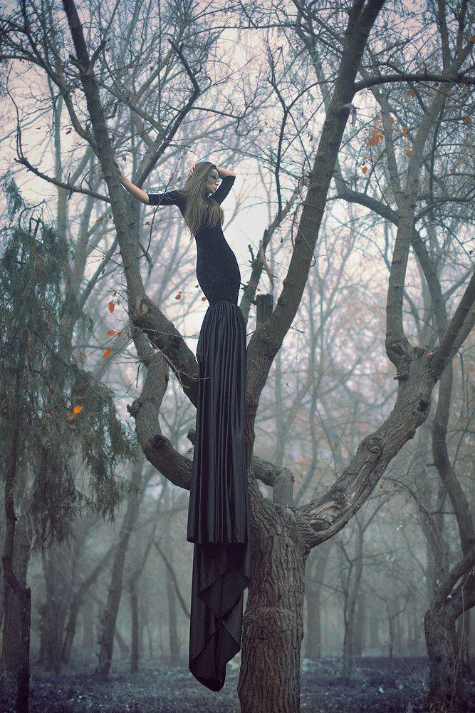 Untitled by Julia Velikaya