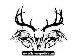 Bildresultat för country tattoos