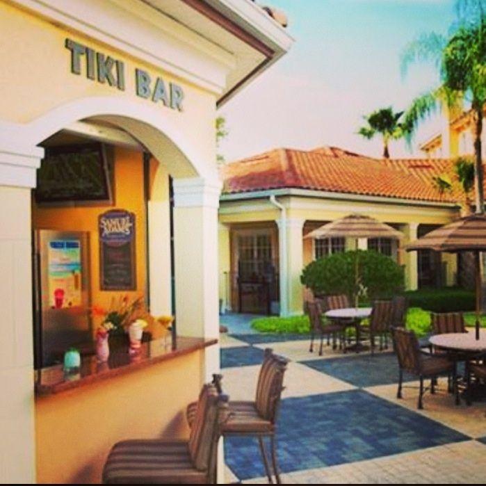 WorldQuest Resort is Orlandou0027s Premier Condominium featuring