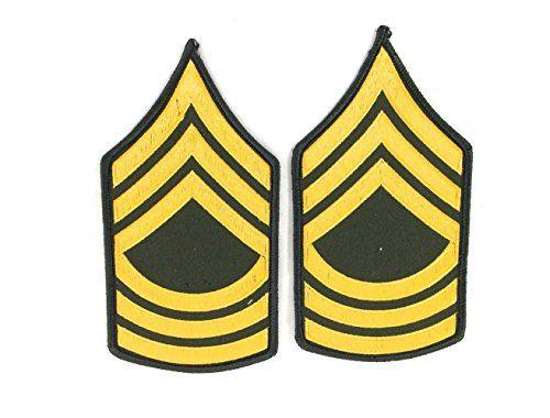 uniforme militaire américain
