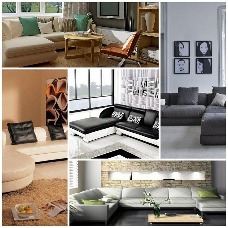 Угловые диваны в гостиную и их удобная расстановка | большие спальные угловые диваны, угловой диван кровать, покрывало на угловой диван, мягкие угловые диваны, угловой диван трансформер, угловой диван со столиком, небольшие угловые диваны, диваны угловые, кожаные угловые диваны, угловой диван на кухню, угловой диван аккордеон,