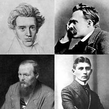Contemporary Philosophy-- is the present period in the history of Western philosophy beginning at the end of the 19th century with the professionalization of the discipline and the rise of analytic and continental philosophy.