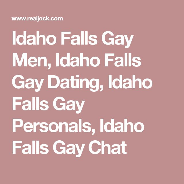east orland gay personals Only lads : free gay dating & gay chat social network only lads is a renowned gay and bisexual chat and dating service for men east dunbartonshire 62.
