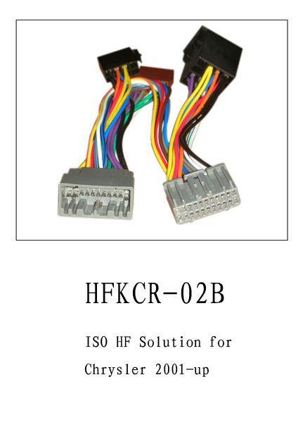 gm 5 pin hei module wiring  gm  free engine image for user
