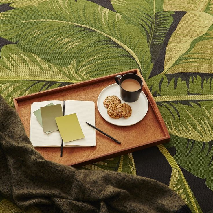 Zores rug in Jungle by Hertex.