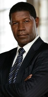Looking for the official Dennis Haysbert Twitter account? Dennis Haysbert is now on CelebritiesTweets.com!
