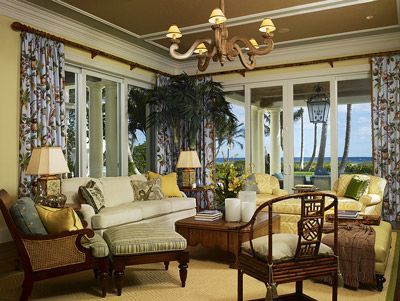 Mark Timothy Inc Luxury Homes About Us Home