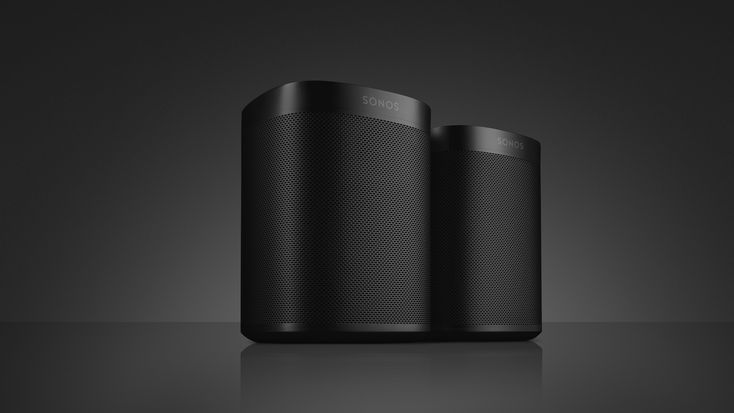 Best speaker 2018: The best connected speakers for your home