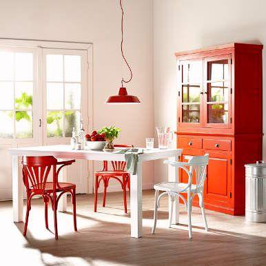 8 best Küche images on Pinterest Beach cottages, Beach house and - neue türen für küchenschränke