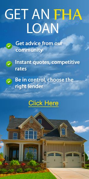 First time home buyers with Bad Credit- some good basic info