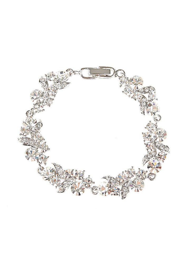 Clara bracelet