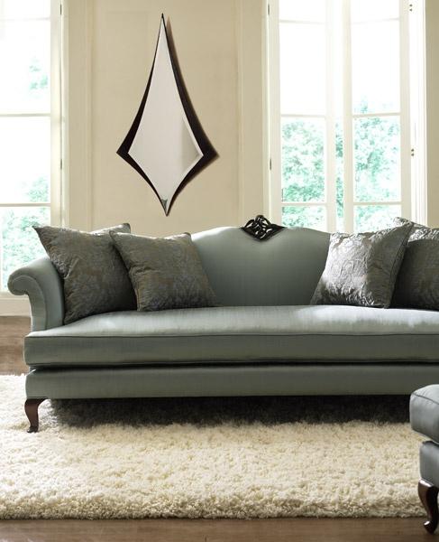 Christopher Guy Sofa U0026 Sofas Home Portfolio Ideas! Buy Classic Home Decor  For The Transitional