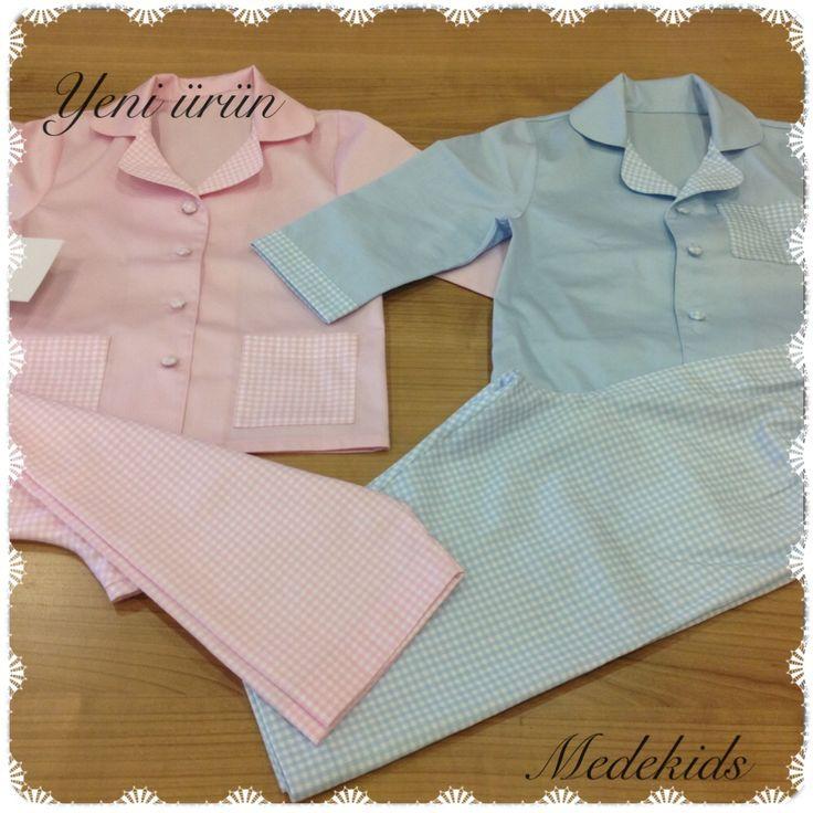 #medekids#handmade#pijama#boy#girl#babies#newborn#elişi#elnakışı#babytrent#