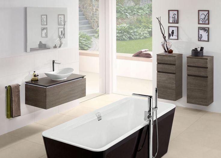 29 Best Bathroom Inspiration Images On Pinterest  Bathroom Prepossessing Bathroom Design Centre Review