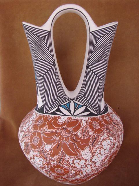 7 Best Wedding Vase Images On Pinterest Wedding Vases Native