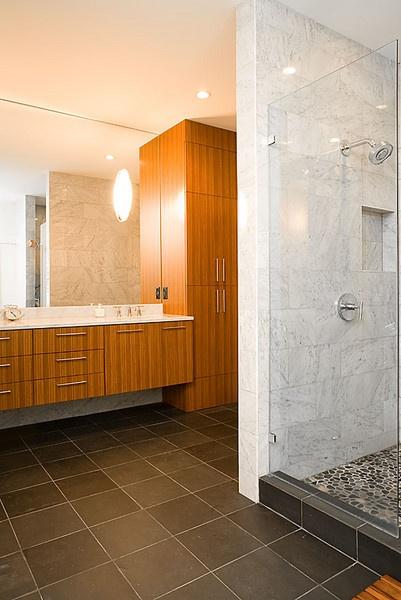 Bathroom Vanity Zebra Wood 173 best bamboo, wenge & zebra images on pinterest | kitchen