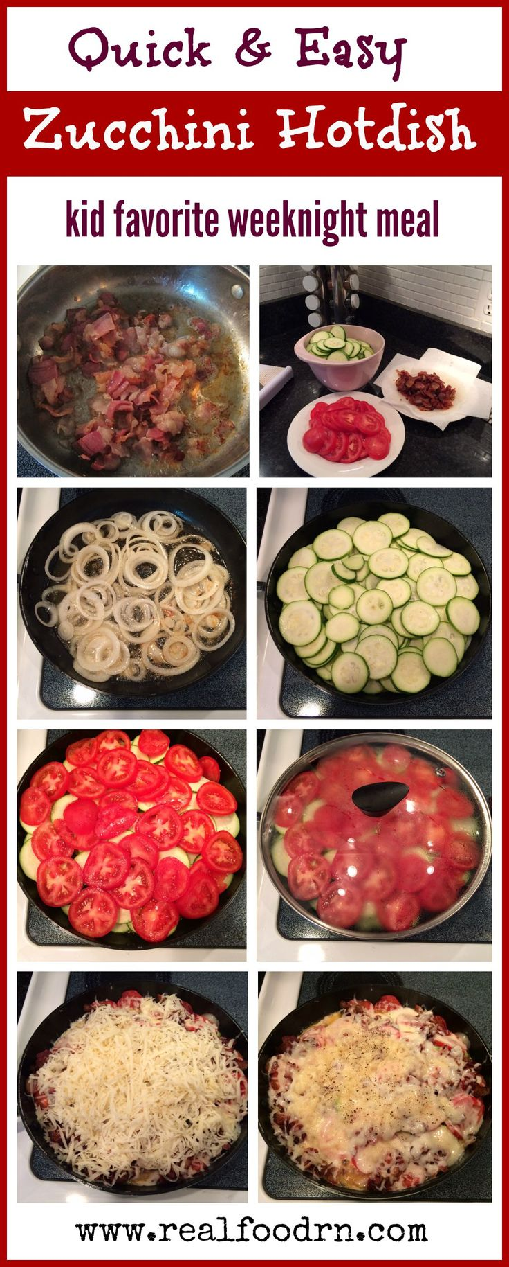 nike shox nz eu womens Zucchini Hotdish  A weekly request from my kiddos  This one pot meal is not only easy  but its super delicious  Check out the recipe for a quick how to video too  realfoodrn com  zucchini  hotdish