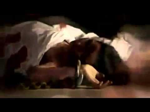 DOCUMENTARIES   Elizabeth Bathory ; Serial Killer & Torturer Documentary)