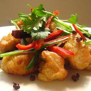 Çin lokantalarına gitmeye son!  Çin Usulü Ballı Tavuk