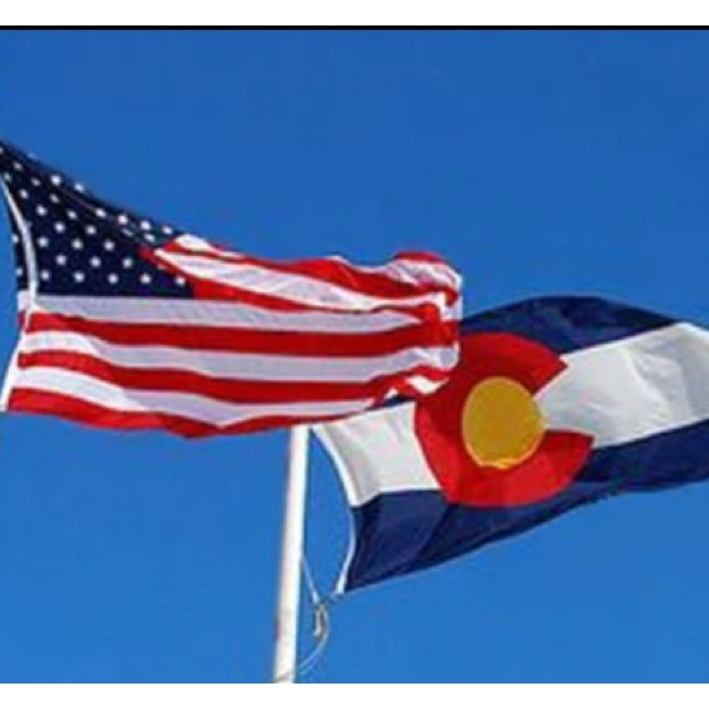 pennsylvania flag meaning