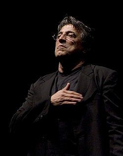 Ivan Guimarães Lins Nascimento16 de junho de 1945 (71 anos) OrigemRio de Janeiro - RJ País Brasil Gênero(s)MPB, jazz, bossa nova, art rock e soul Instrumento(s)vocal, piano Período em atividade1969-presente