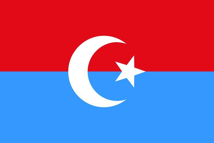 Turkestan (1917-1918)