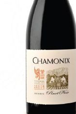 Pinot Noir Times  Top Wine SA's Top 10 choice of Pinot Noir in 2012 -  #SAWines  #Wine #PinotNoir