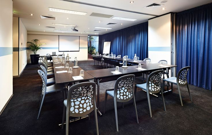 Conference and events at Rydges St. Kilda.