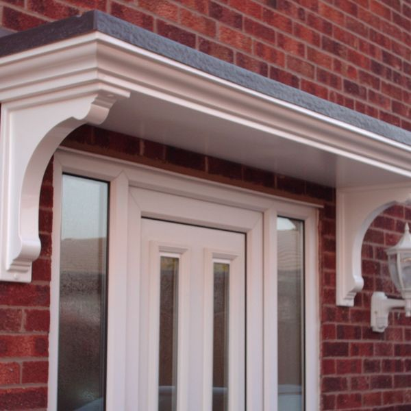 Fashionable Exterior Patio Canopy That Will Impress You Awning Over Door Door Canopy Porch Canopy