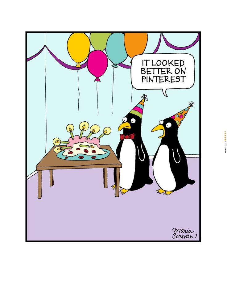 1000 Ideas About Funny Birthday Jokes On Pinterest: 1000+ Ideas About Grumpy Cat Cakes On Pinterest