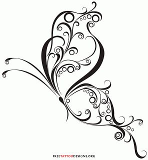 Phoenix tattoos for women- there are some great ones here!!!