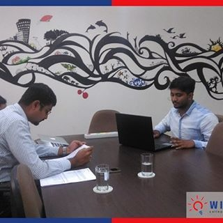 wiztoonz#talent at wiztoonz! #placement interview at Bengaluru, India. 100% job assured multimedia programs.  #photography #photo #photos #toptags #photographyeveryday #ig_shutterbugs #photographer #pic #pictures #photoart #photography #snapshot #art #light #instaphotography #fashionphotography #photographylovers #beautiful #instagood #picoftheday #mobilephotography #weddingphotography  www.wiztoonz.com