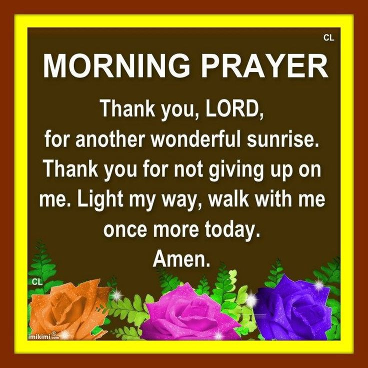 Good Morning Quotes Prayer : Best images about morning prayer on pinterest circles