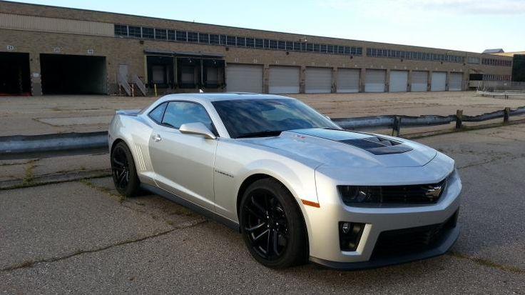 1000 Ideas About Camaro Zl1 On Pinterest Chevy Camaro