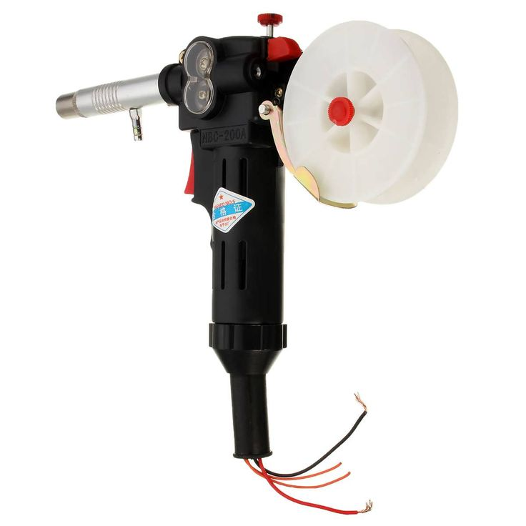 180A Miller MIG Spool Gun Push Pull Feeder Aluminum Welding Torch without Cable  Worldwide delivery. Original best quality product for 70% of it's real price. Buying this product is extra profitable, because we have good production source. 1 day products dispatch from warehouse. Fast &...